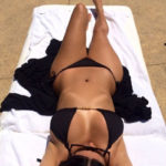 12 Best Celebrity Bikini Bodies!