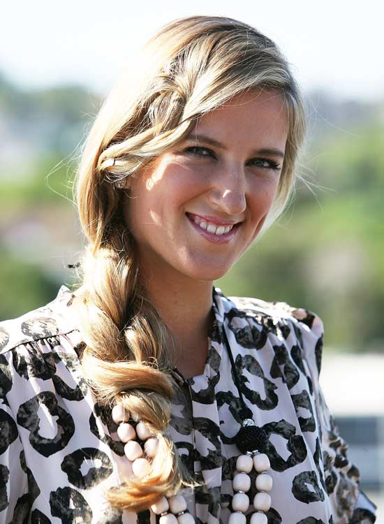 Thick-Twisted-Side-Braid-with-Braided-Bang